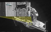 Báo Mỹ tố Trung Quốc đưa máy bay không người lái đến đảo Phú Lâm