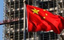EU ra đòn với doanh nghiệp nhà nước Trung Quốc