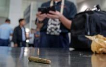 """Tân Tổng thống Philippines kết thúc """"âm mưu viên đạn"""""""