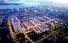 Ra mắt khu biệt thự 2.200 tỉ đồng ven sông