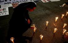 Indonesia xử bắn 3 người nước ngoài bất chấp sức ép quốc tế