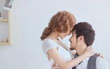 Vì sao phụ nữ vướng bẫy ngoại tình ngày càng nhiều?