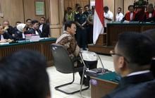 Indonesia: Thị trưởng gốc Hoa bật khóc tại tòa
