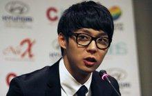 Park Yoo Chun sốc khi lần 2 bị tố cưỡng hiếp