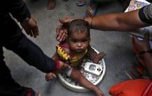 Ấn Độ: Phát hiện xương trẻ sơ sinh tại tổ chức từ thiện
