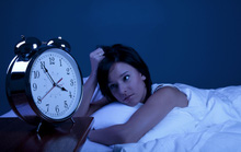 Ngủ kém gây đột quỵ