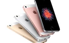 iPhone SE, bản iPhone 5s nâng cấp đáng giá?