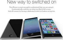 Smartphone của năm 2017 sẽ ra sao?