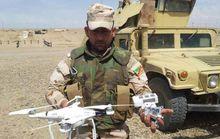 Mỹ chuẩn bị đòn quyết định đánh IS