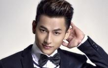 Issac nhận giải Ngôi sao mới tại Hàn Quốc
