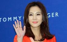 Kim Nam Joo: Không sống bằng hào quang quá khứ!