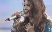 Janice Phương trở thành quán quân Vietnam Idol 2016
