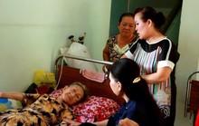 Vợ tác giả vở Tướng cướp Bạch Hải Đường cần tiền đặt máy trợ tim