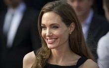 Công chúng Anh phản đối Angelina Jolie