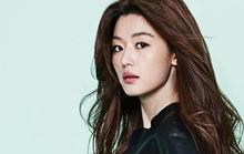 Sốc với bất động sản hơn 738 tỉ đồng của Jun Ji Hyun