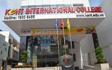 Tốt nghiệp Cao đẳng Úc 100% cơ hội chuyển tiếp du học nước ngoài