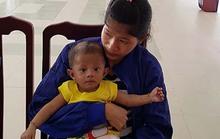 Khám sàng lọc bệnh tim miễn phí ở Trà Vinh