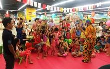 LOTTE Mart trao 150 suất học bổng nhân Ngày hội gia đình