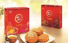 Mondelez Kinh Đô với 62 loại bánh trung thu