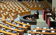 Phát biểu liên tục hơn 115 giờ để ngăn thông qua dự luật