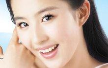 9 điều phái đẹp nên tránh để có làn da như em bé