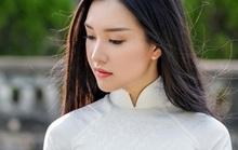 Năm xui, tháng hạn của Hoa hậu Việt Nam?