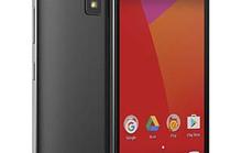Ra mắt Lenovo A6600 Plus