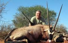Khoe chuyện giết thú hoang dã, Stoichkov gây bão cộng đồng mạng
