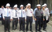 Gác đề nghị khen thưởng huân chương cho nguyên Bí thư Tỉnh ủy Phú Yên