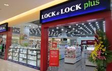 """5 ngày """"bùng nổ mua sắm"""" cùng Lock&Lock"""