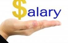 Trả lương không đúng thỏa thuận