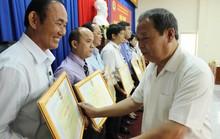 Khánh Hòa: Đòi hơn 2 tỉ đồng lương cho công nhân