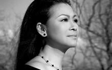 Ca sĩ Khánh Ly : Tôi chỉ sống để chờ chết