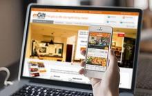 Viettel Telecom hợp tác ra mắt dịch vụ mGift