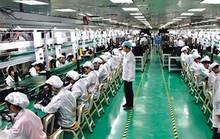 Tiếp tục đưa lao động sang Malaysia