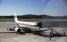 Trung Quốc sẽ hạn chế các chuyến bay của Triều Tiên
