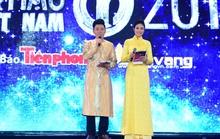 18 người đẹp phía Bắc vào chung kết HHVN 2016