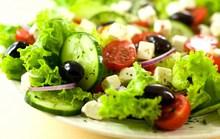 Sai lầm nghiêm trọng khi chế biến một số loại rau xanh