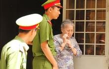 Bà lão Việt kiều nhận án tử vì ngỡ ma túy là xà phòng