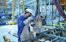 Hỗ trợ đào tạo lao động đi làm việc ở nước ngoài
