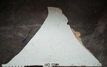 Hy vọng mới trong nỗ lực tìm MH370
