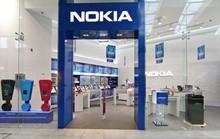Chương mới của Nokia