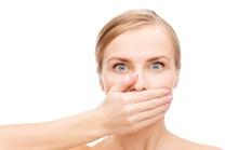 Những bệnh ung thư đến từ miệng