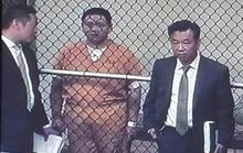 Đề nghị hình thức xét xử với Minh Béo tại phiên tòa ngày 13-5