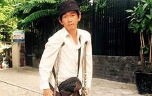 Ca sĩ Minh Thuận bật khóc khi nhận ra bố và em trai