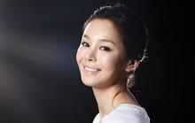 Diễn viên Hàn bị kiện tội thông gian
