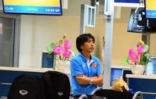 Miura nhận lương 350 triệu/tháng chỉ để chữa mất ngủ