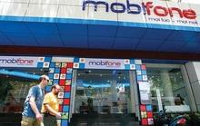 Ai đang nhòm ngó miếng bánh MobiFone?
