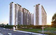 Sắp mở bán căn hộ cao cấp Him Lam Phú An