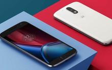 Motorola nâng cấp loạt Moto G 2015